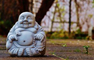 buddha-1098693_1920
