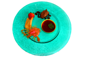 dessert-1306397_1920