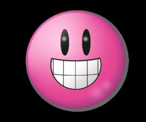emoticon-937609_1280